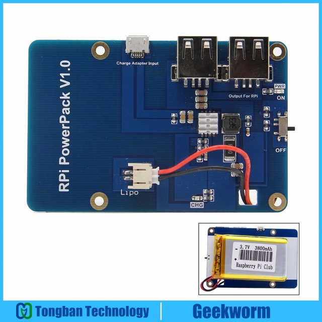 Dual-USB-Output-Lithium-37V-3800mAh-Power-Expansion-Board.jpg
