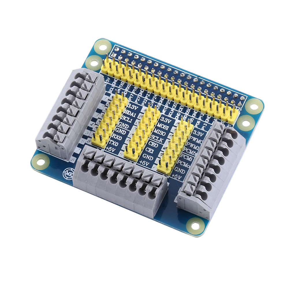GPIO-Multifunction-Expansion-Board-with-Raspberry-PI-3-Model-B.jpg