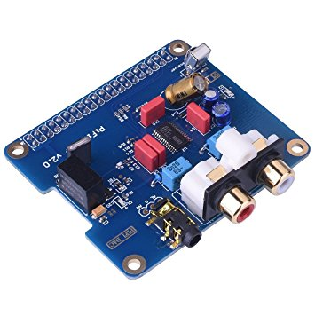 HIFI-DAC-Sound-Card-I2S-Port-for-Raspberry-Pi.jpg