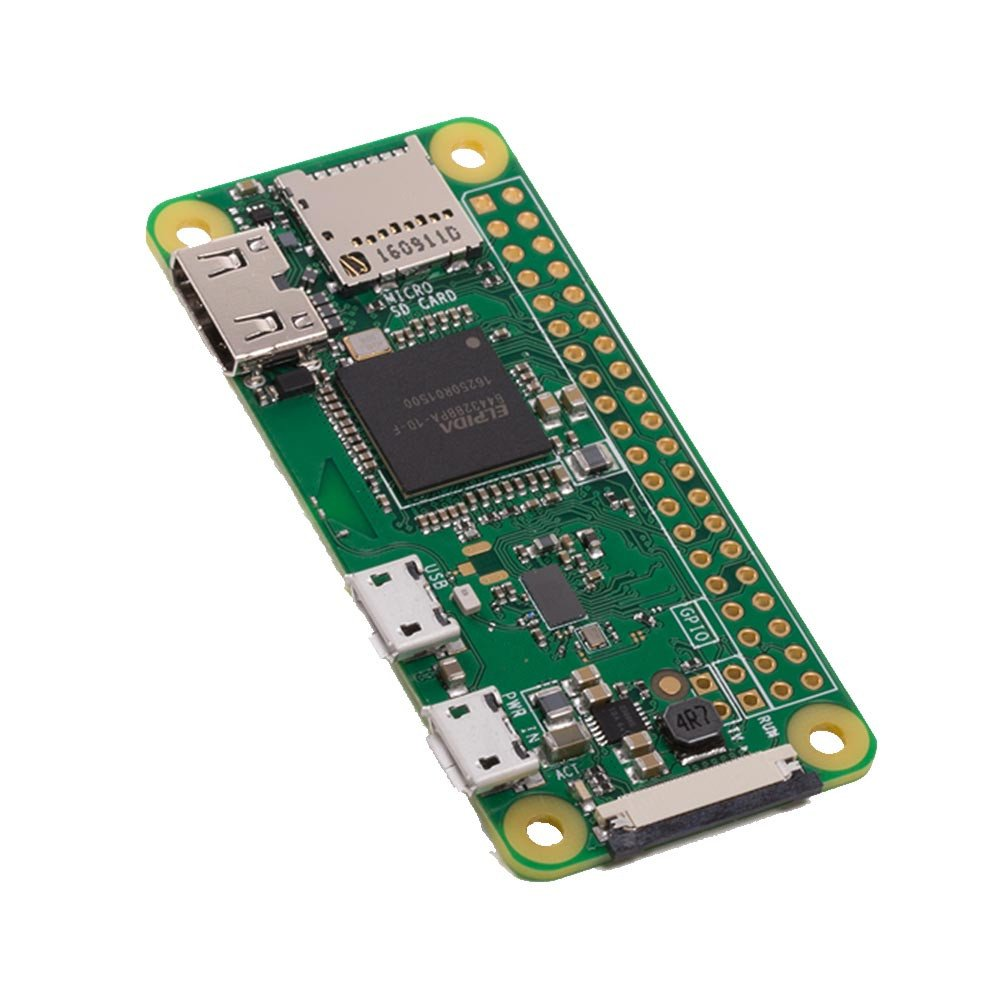 Raspberry-Pi-Zero-Board-Camera-Version-13-with-1GHz-CPU-512MB-RAM-Linux-OS-1080P-HD-video-output-Pi0.jpg