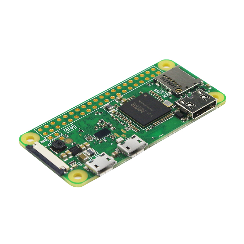 2017-Raspberry-Pi-Zero-W-Board-1GHz-CPU-512MB-RAM-with-WIFI--Bluetooth-PI0-RPI-0-W.jpg