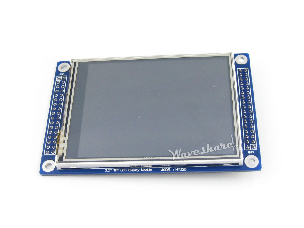 Waveshare-32inch-TFT-LCD-Screen-ILI9325.jpg