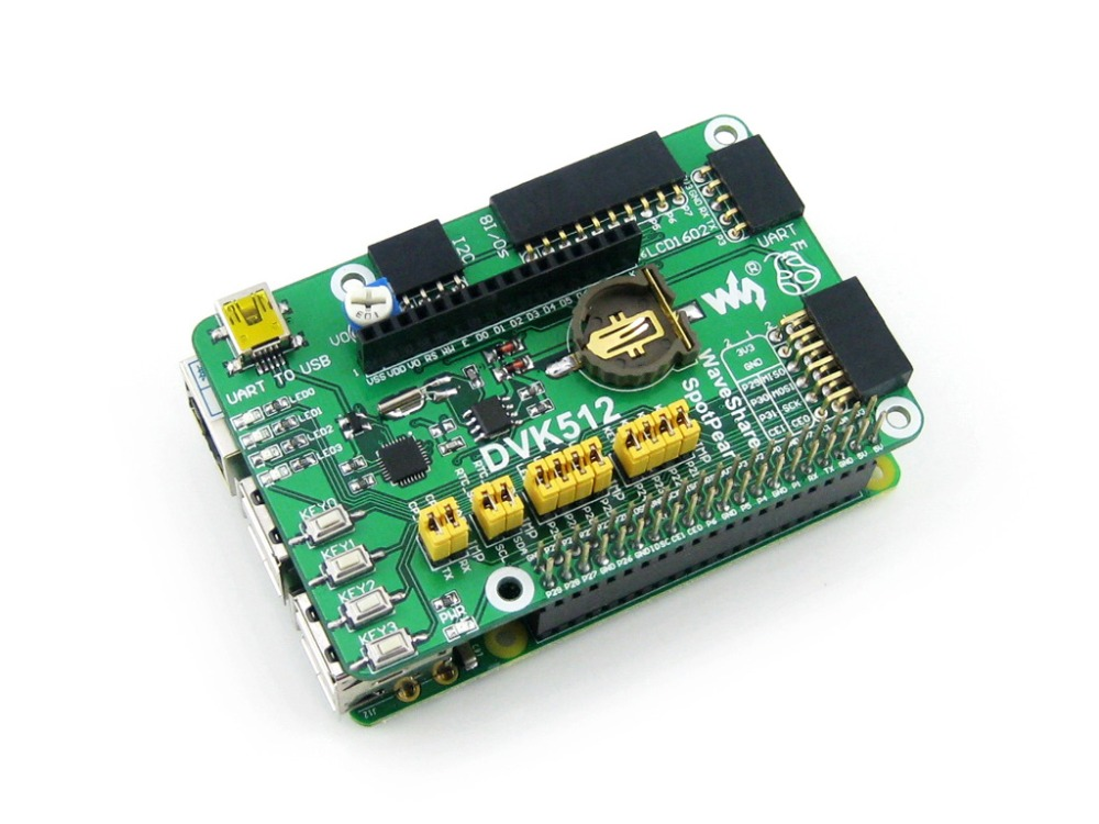 DVK512-Raspberry-Pi-Model-3-Expansion-Evaluation-Development-Board-with-Various-Interfaces.jpg