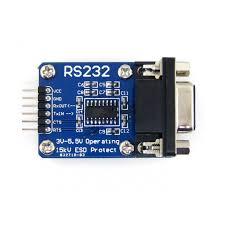 RA237