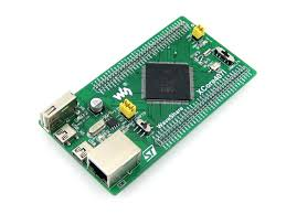 STM32-STM32F407IGT6-Cortex-M4-development-Board.jpg