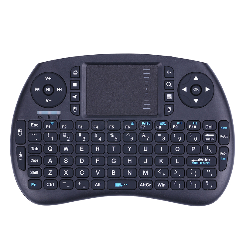 i8-Plus-24G-Wireless-Keyboard-Remote-Control-Touchpad-without-Battery-for-AAA-Diposable-Dry-Cell.jpg