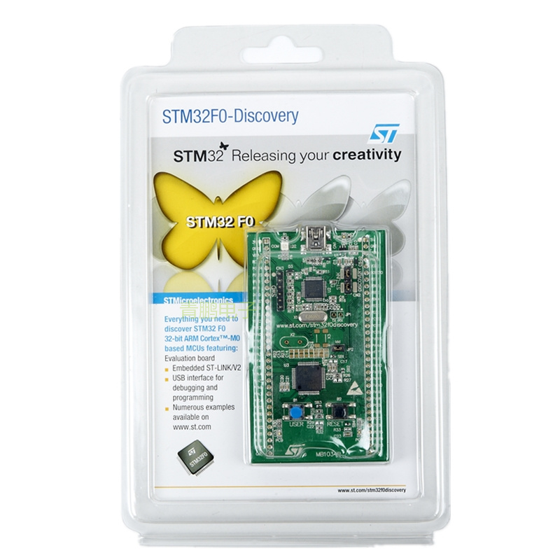 STM32F0DISCOVERY-CortexM0-STM32F051-Development-Board-with-STLINKV2.jpg