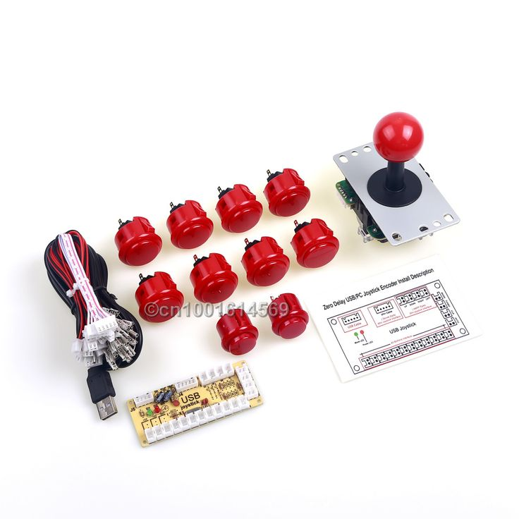 Raspberry-PI-Arcade-Game-Joystick-USB-PC-Rocker-Controll-with-Amplifier-Double-Set.jpg
