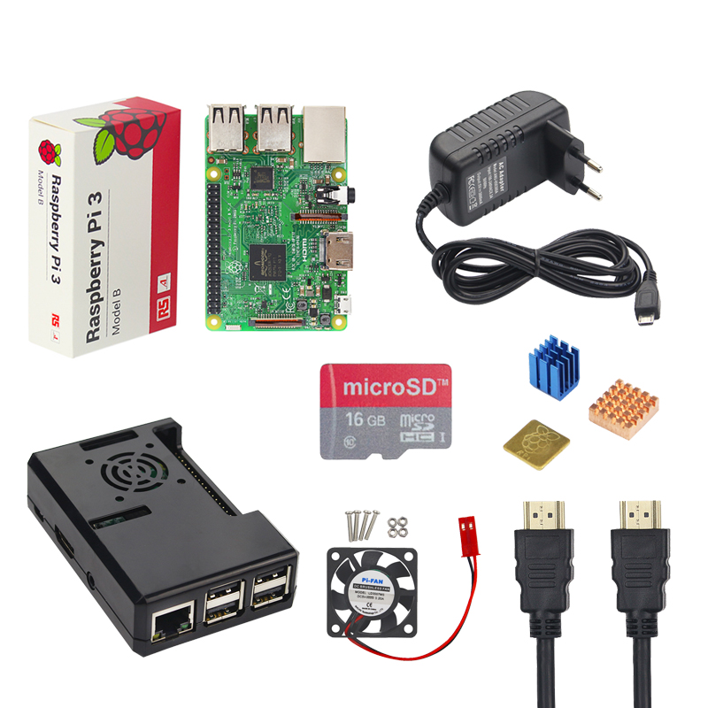 Raspberry-PI-Zero-W-Accessories-Kit-EUUS-Plug.jpg