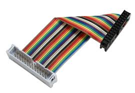 26pin-GPIO-extension-ribbon-cable.jpg