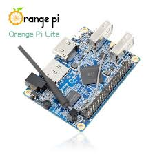 New-Coming-Orange-Pi-Lite-with-Quad-Core-12GHz-512MB-DDR3-WiFi-Beyond-Raspberry-Pi-2.jpg