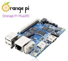 Orange-Pi-Plus-2E-H3-Quad-Core-16GHZ-2GB-RAM-4K-Opensource-development-board-beyond-raspberry-pi-2.jpg