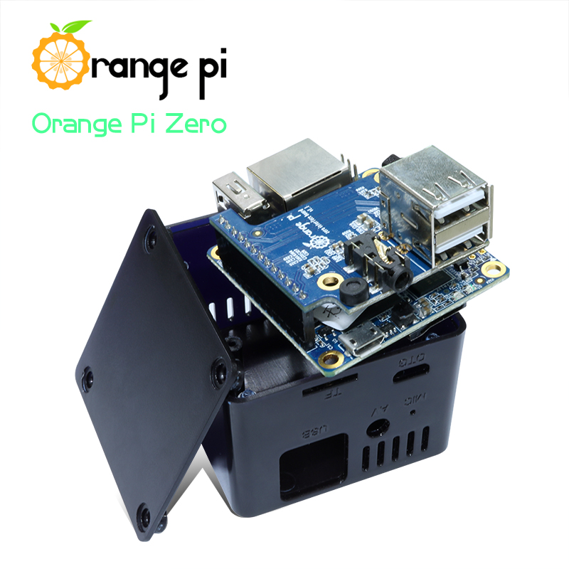 Orange-Pi-Zero-256MBExpansion-BoardBlack-Case-development-board-beyond-Raspberry-Pi.jpg