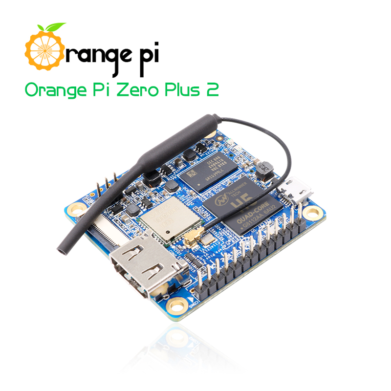Orange-Pi-Zero-Plus-2-H3-Quadcore-WIfi-Bluetooth-mini-PC-Support-Android-linux-Beyond-Raspberry-Pi.jpg