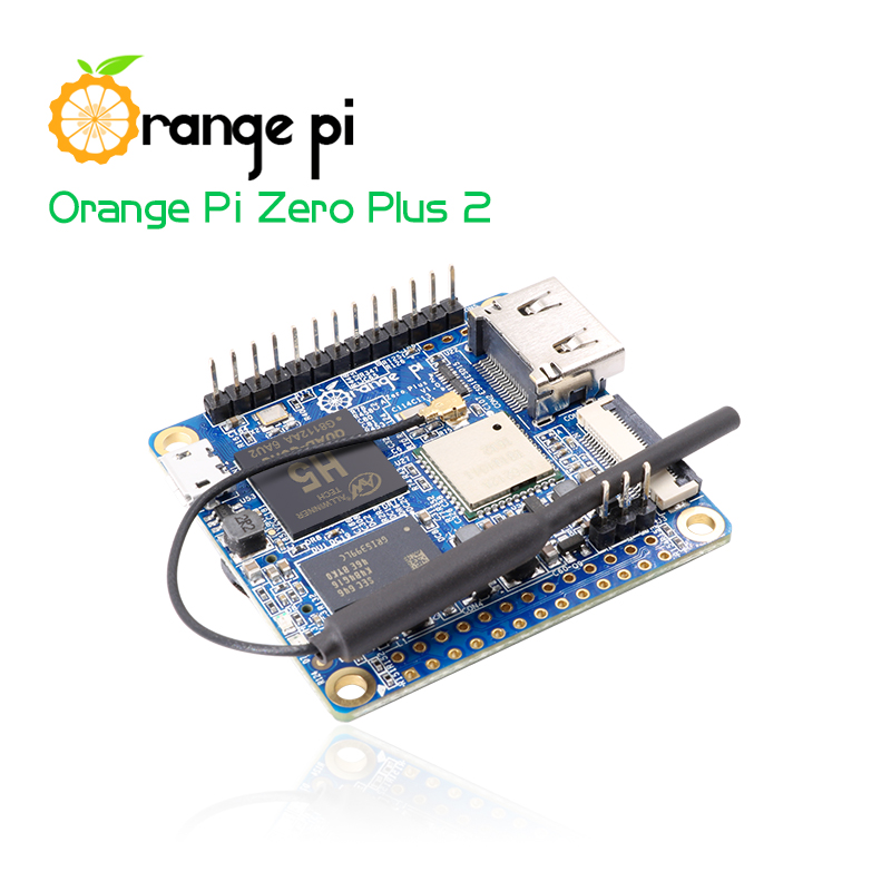 Orange-Pi-Zero-Plus-2-H5-Quadcore-Wifi-Bluetooth-mini-PC-Beyond-Raspberry-Pi.jpg