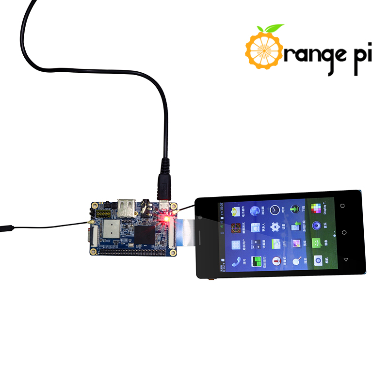 35inch-White-color-Touch-Screen-LCD-screen-TFT-Suitable-for-Orange-Pi-2GIOT.jpg