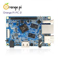 Orange-Pi-PC2-H5-64bit-Support-the-Lubuntu-linux-and-android-mini-PC-Beyond-Raspberry-Pi.jpg
