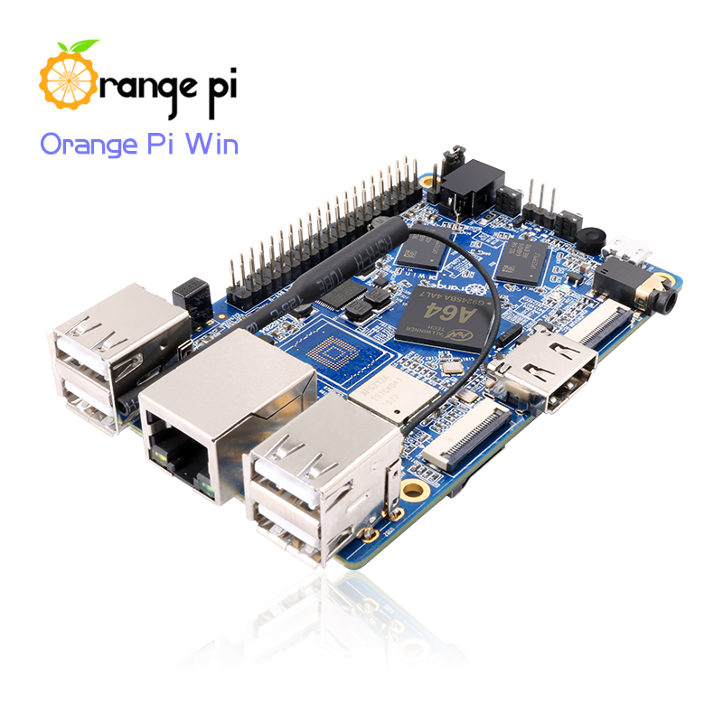 Orange-Pi-Win-Development-Board-A64-Quadcore-Support-linux-and-android-Beyond-Raspberry-Pi.jpg