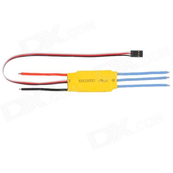 XXD-Brushless-ESC-standard-configuration-without-Banana-plug.jpg