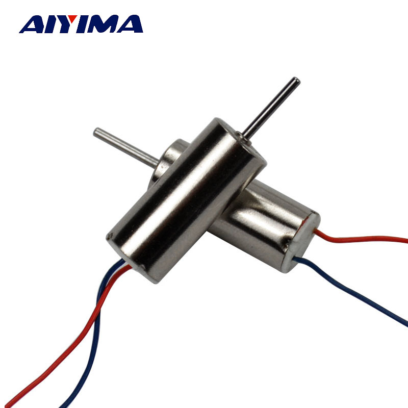 612mm-hollow-cup-motor-612-high-speed-46mm-Wire-Length.jpg