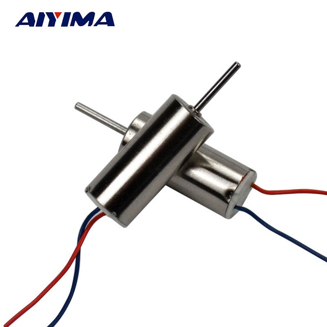 716-hollow-cup-model-motor-DC-37V-50000rpm-100mm-wire-Legth-Drive-shaft-08mm-motor-ultra-high-speed.jpg
