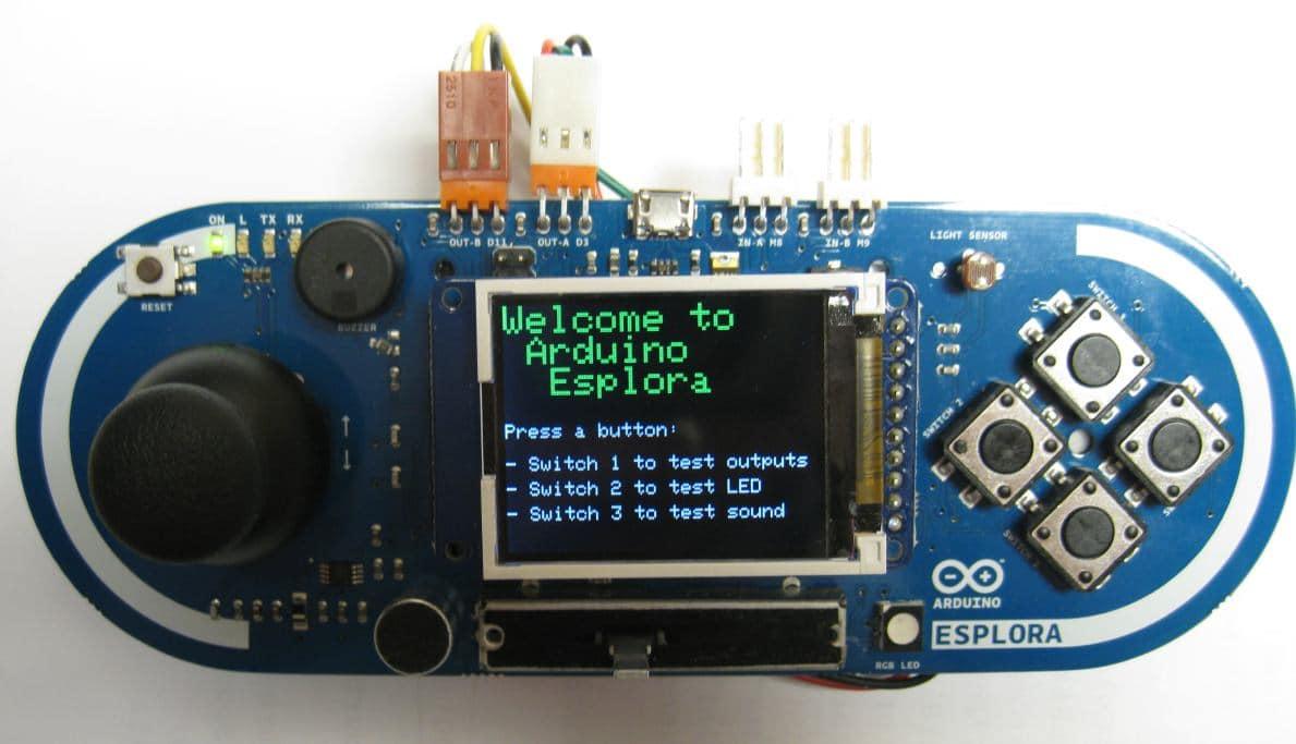 arduino_esplora.jpg