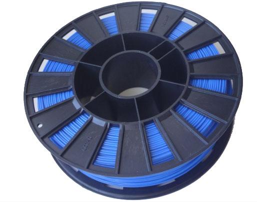abs-plaskit-minsk-blue1.jpg