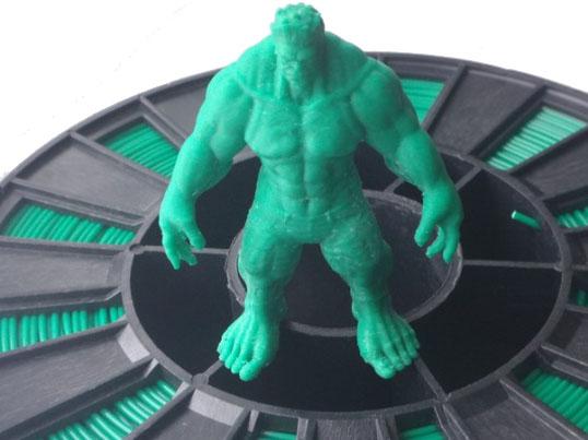 abs-minsk-green1.jpg