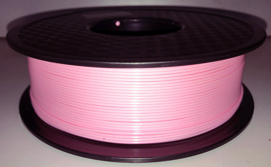 pla_pink.png
